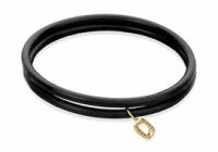 vampire charm bracelet
