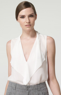 vince cascading top