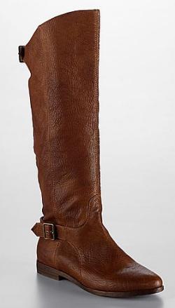 watson boots