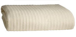 west elm blanket