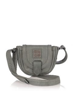 west feren backstage crossbody bag
