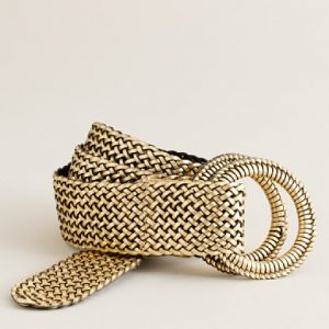 wide-gold-basket-weave-belt