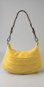 yellow-bag