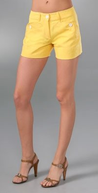 yellow-shorts-two1