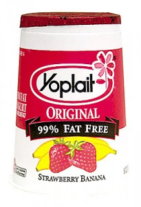 yoplait-yogurt_7-205x300