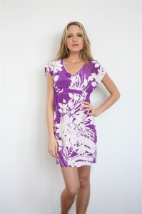 yumikim-purple-dress